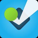 Foursquare 2014.01.16