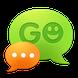 دانلود GO SMS Pro v5.42 قدرتمندترین برنامه مدیریت SMS