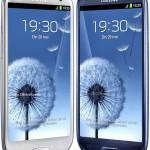 رام رسمی اندروید ۴٫۳ برای Galaxy S3 I9300