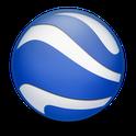 Google Earth 7.1.3.1255 گوگل ارث اندروید