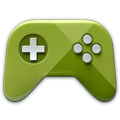 Google Play Games 1.6.07 گیم سنتر اندروید