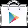 Google Play Store 4.5.17 پلی استور اندروید