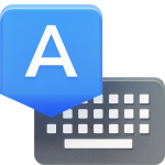 Google Keyboard 2.0.19133.927933a