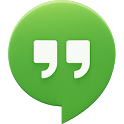 Hangouts 2.1.076 نرم افزار چت گوگل هنگ اوت