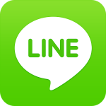 LINE: Free Calls & Messages 4.3.0 لاین اندروید