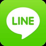 LINE: Free Calls & Messages 4.3.0 لاین اندروید