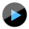 Mx Player 1.7.23