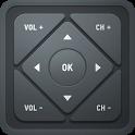 دانلود Smart IR Remote – Universal IR v1.7.8 ریموت کنترل اندروید
