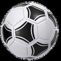 Soccer Scores Pro – FotMob 17.0 نتایج و جدول فوتبال