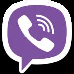 Viber 4.2.0.1656