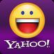Yahoo! Messenger v1.8.3 یاهو مسنجر اندروید