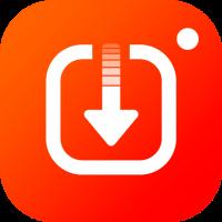 آموزش دانلود پست و استوری اینستاگرام با ربات تلگرام